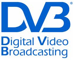 Sigla DVB-T www.tvieftin.ro