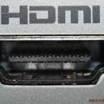Cum conectam TV-ul la receptorul de cablu/satelit sau la DVD player? Prin HDMI sau YPbPr sau de ce nu prin SCART RGB