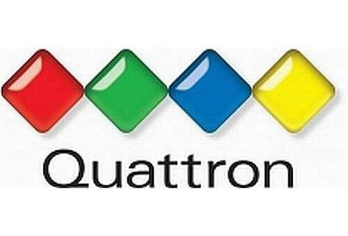 Sharp Quattron ieftin