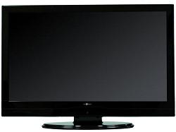 Primul review al site-ului nostru . Univision LD-2410 cel mai ieftin televizor LED a ajuns in mainile noastre pentru un scurt review. Citeste primul nostru review al unui televizor LED.