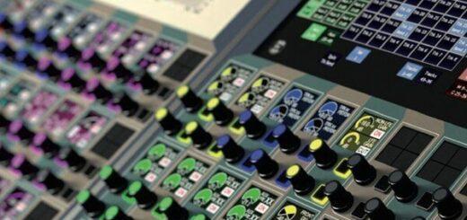 conectare spdif toslink televizor