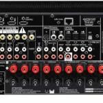receiver hdmi audio surround