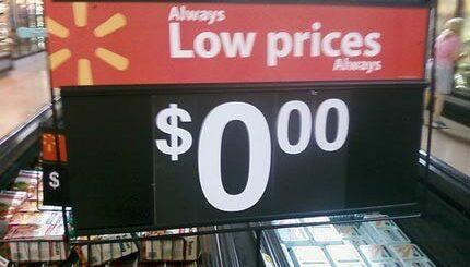 ghid televizoare ieftine