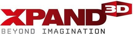XPAND 3D singurul sistem 3D cu ochelari activi. Citeste care sunt diferentele intre RealD, IMAX, Dolby 3D in cinematografele de la noi.