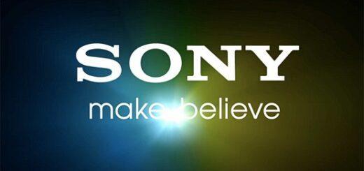 sony internet tv