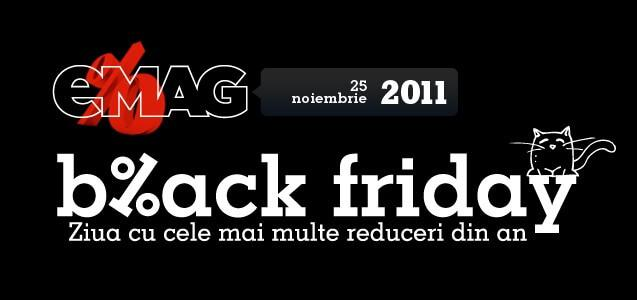 televizoare ieftine black friday