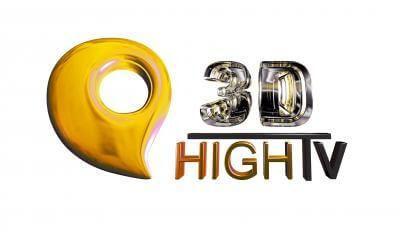nou canal posturi 3D UPC Romania
